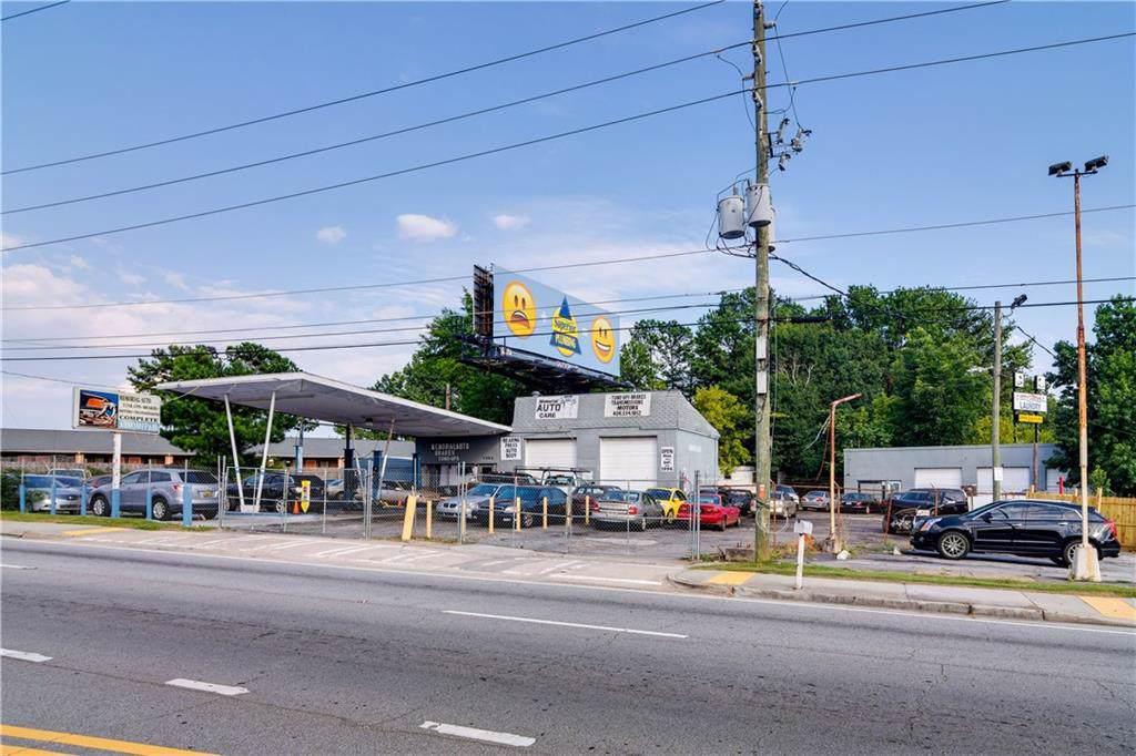 3393 Memorial Drive - Photo 1