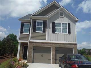 4076 Elsdon Drive, Austell, GA 30106 (MLS #6601424) :: North Atlanta Home Team