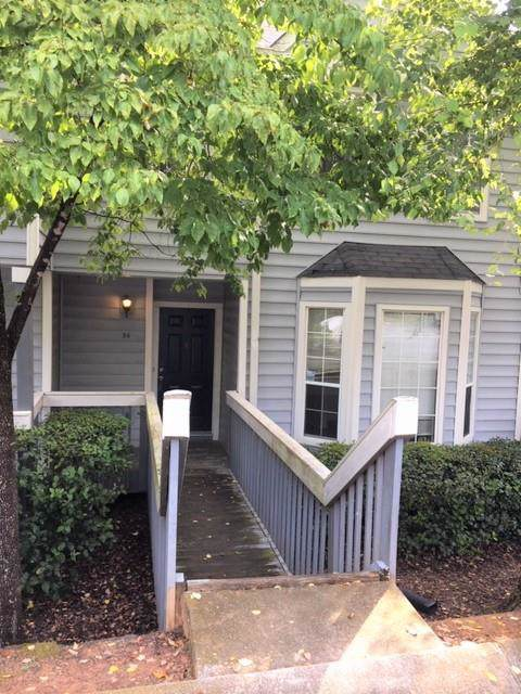 84 Belmonte Circle SW, Atlanta, GA 30311 (MLS #6601908) :: North Atlanta Home Team