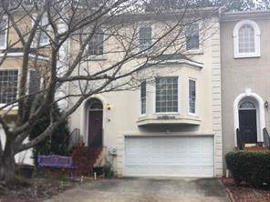 3643 E Bay Street, Duluth, GA 30096 (MLS #6602284) :: RE/MAX Paramount Properties