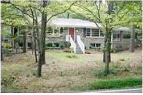 3110 Bryant Lane, Marietta, GA 30066 (MLS #6602477) :: Kennesaw Life Real Estate
