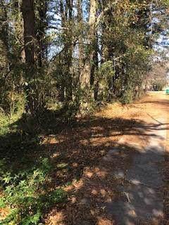 2303 Whites Mill Road, Decatur, GA 30032 (MLS #6603097) :: Charlie Ballard Real Estate