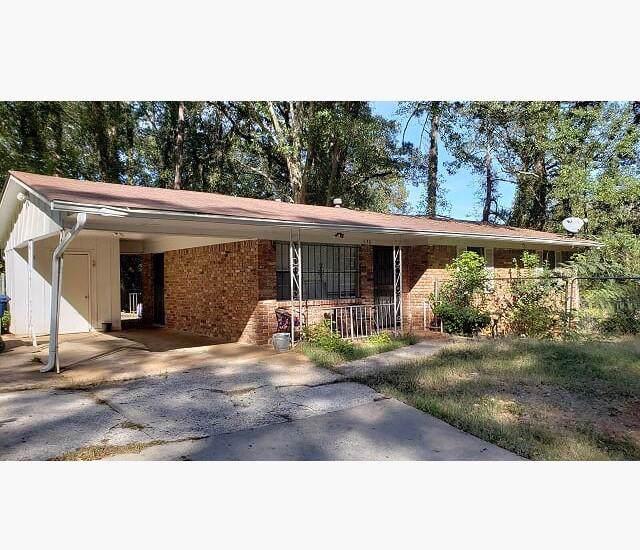 640 Hutchens Road SE, Atlanta, GA 30354 (MLS #6604425) :: RE/MAX Paramount Properties