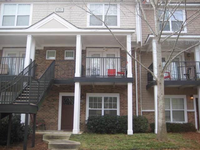 490 Barnett Shoals Road #621, Athens, GA 30605 (MLS #6604460) :: Rock River Realty