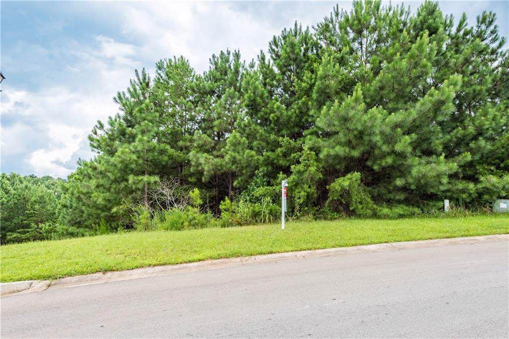 0 Arbor Hills Circle - Photo 1
