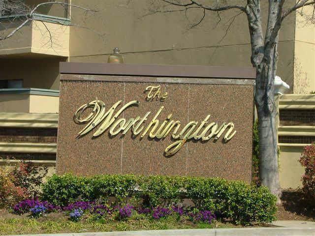 1960 Spectrum Circle SE #155, Marietta, GA 30067 (MLS #6604937) :: RE/MAX Paramount Properties