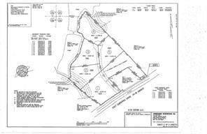 7931 East Cherokee Drive, Canton, GA 30115 (MLS #6605282) :: HergGroup Atlanta