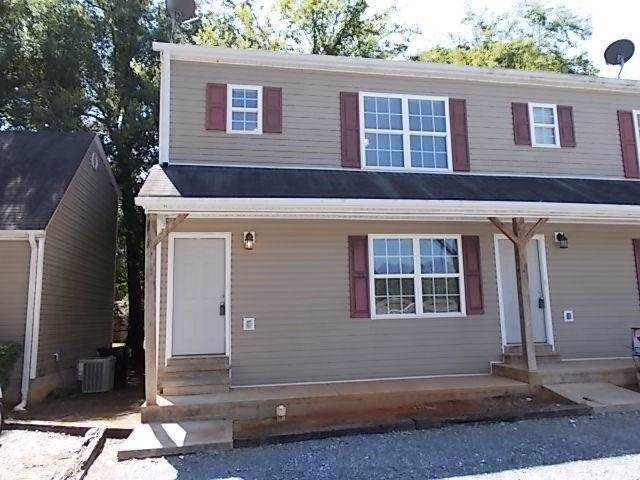 13 Otting Drive D, Cartersville, GA 30120 (MLS #6605620) :: The Zac Team @ RE/MAX Metro Atlanta