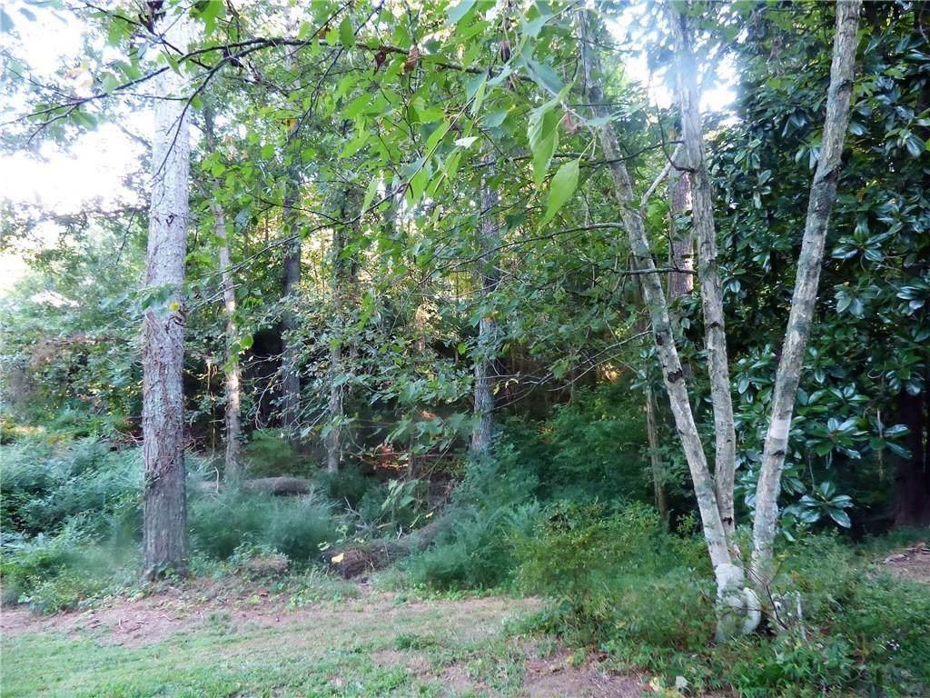 5788 Suwanee Dam Road - Photo 1