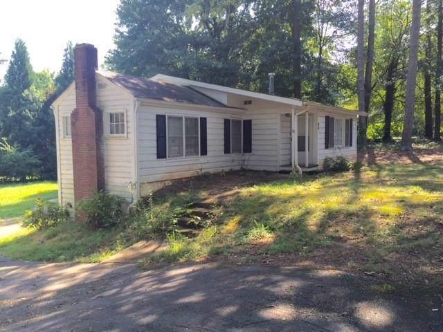 96 Woodstock Road, Roswell, GA 30075 (MLS #6605703) :: The Zac Team @ RE/MAX Metro Atlanta