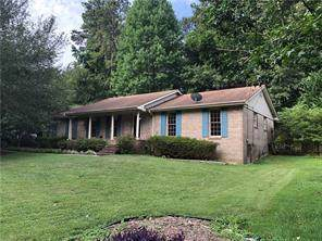 3087 Hidden Forest Drive, Snellville, GA 30078 (MLS #6606296) :: The Cowan Connection Team