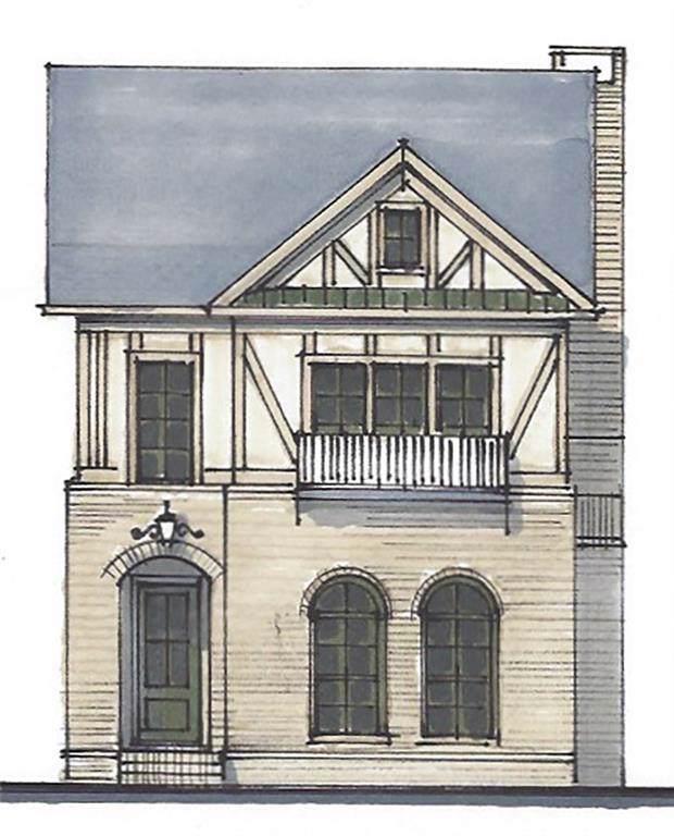 160 Cricket Lane, Alpharetta, GA 30009 (MLS #6606332) :: RE/MAX Paramount Properties