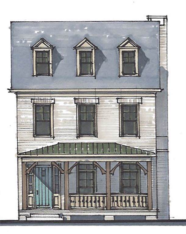150 Cricket Lane, Alpharetta, GA 30009 (MLS #6606359) :: RE/MAX Paramount Properties