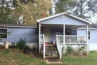 66 Findley Road NE, Rydal, GA 30171 (MLS #6606386) :: RE/MAX Paramount Properties
