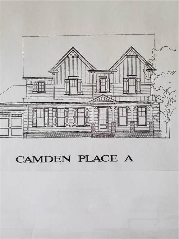 19 Nuttail Lane, Powder Springs, GA 30127 (MLS #6606639) :: Kennesaw Life Real Estate