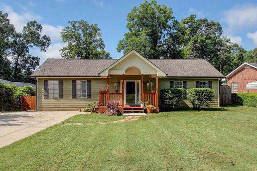 1847 Brannen Road SE, Atlanta, GA 30316 (MLS #6606772) :: North Atlanta Home Team