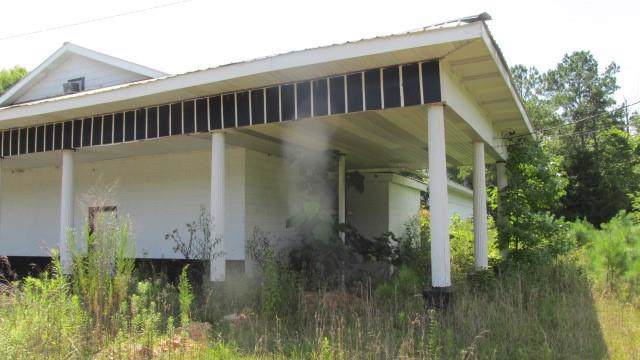 1100 Point Road - Photo 1