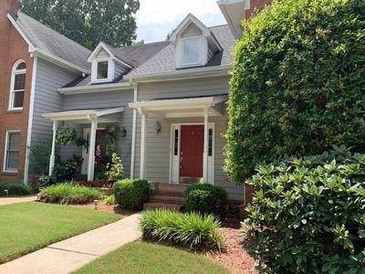 7 N Riversong Court, Alpharetta, GA 30022 (MLS #6608373) :: North Atlanta Home Team