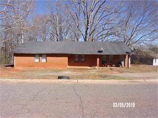 319 Tanglewood Drive, Monroe, GA 30656 (MLS #6608586) :: North Atlanta Home Team