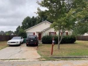 3838 Cress Way Drive, Decatur, GA 30034 (MLS #6608692) :: North Atlanta Home Team