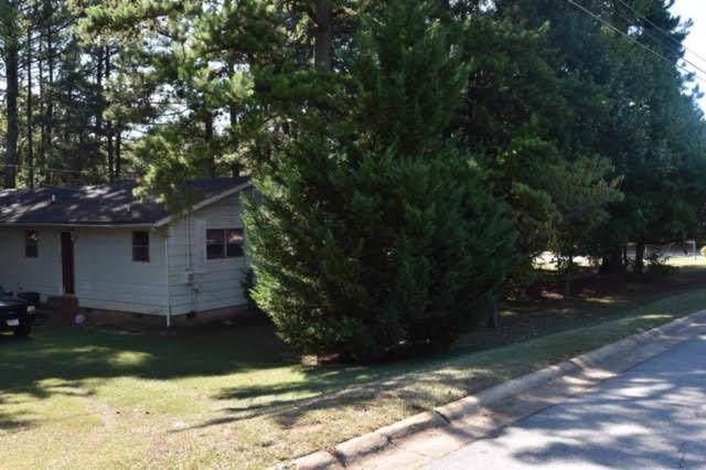 2583 Davenport Street SE, Smyrna, GA 30080 (MLS #6609269) :: Iconic Living Real Estate Professionals