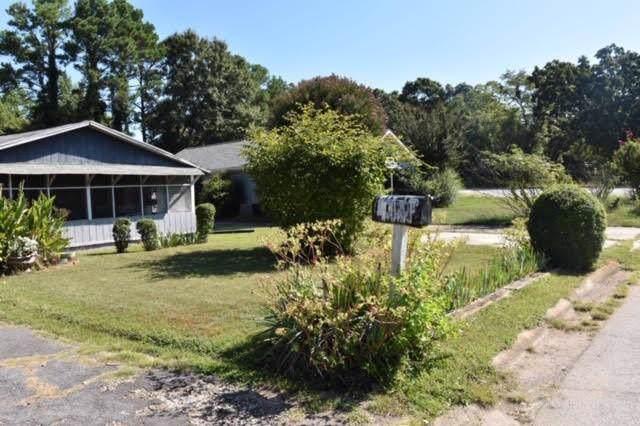 1779 Hawthorne Avenue SE, Smyrna, GA 30080 (MLS #6609285) :: Iconic Living Real Estate Professionals