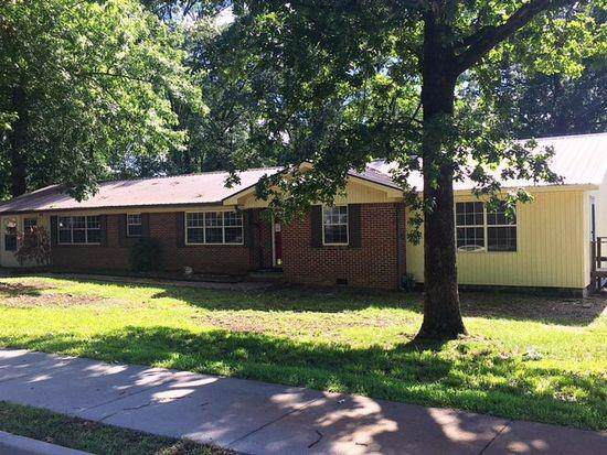 513 Linda Lane, Calhoun, GA 30701 (MLS #6610606) :: North Atlanta Home Team