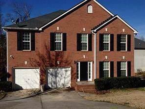 2959 Fairton Trail, Lithonia, GA 30038 (MLS #6611564) :: North Atlanta Home Team