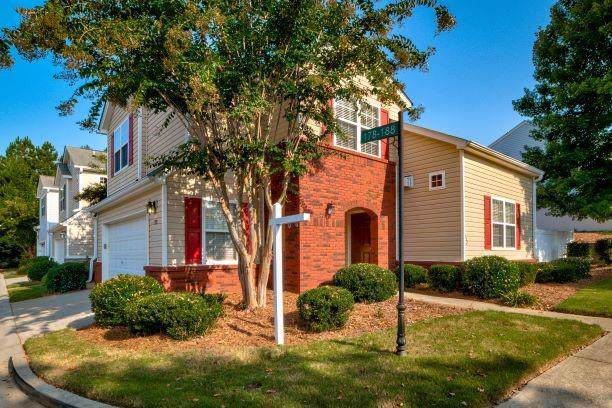 178 Swanee Lane, Woodstock, GA 30188 (MLS #6611692) :: RE/MAX Paramount Properties