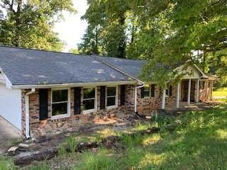 187 Esta Street, Cornelia, GA 30531 (MLS #6612917) :: North Atlanta Home Team
