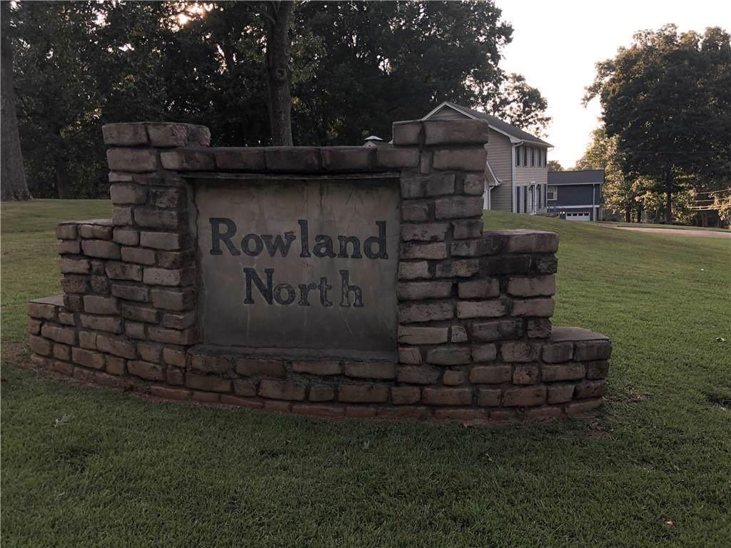 4458 Rowland North Drive - Photo 1