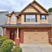 5511 Boyer Trail, Norcross, GA 30071 (MLS #6613512) :: North Atlanta Home Team