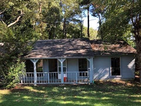 5195 Downs Lane, Norcross, GA 30093 (MLS #6613727) :: North Atlanta Home Team