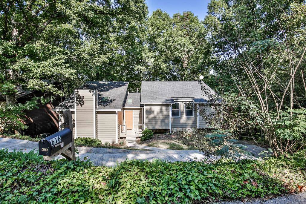 616 Green Valley Drive - Photo 1