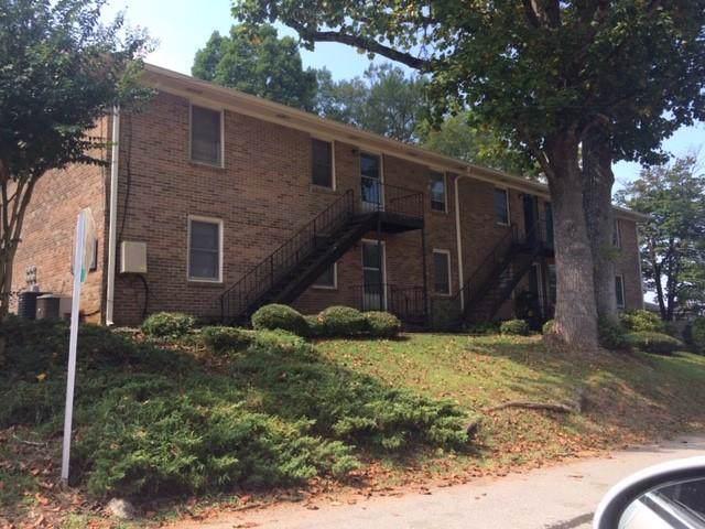 375 Power Avenue, Buford, GA 30518 (MLS #6615122) :: Kennesaw Life Real Estate