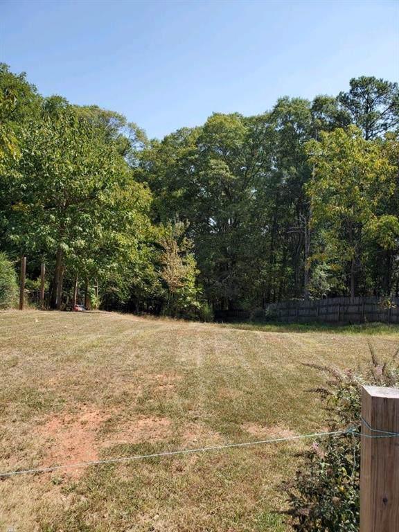 915 John Ward Road SW, Marietta, GA 30064 (MLS #6615135) :: North Atlanta Home Team