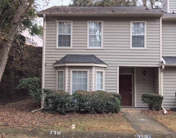 136 Belmonte Drive SW, Atlanta, GA 30311 (MLS #6615478) :: North Atlanta Home Team
