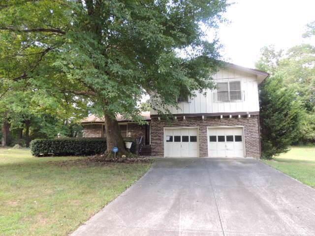 4365 Hidden Ct, College Park, GA 30349 (MLS #6616042) :: North Atlanta Home Team