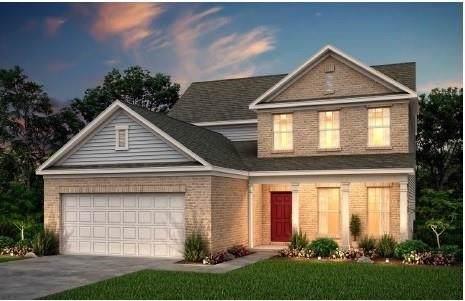 2430 Ames Street, Bethlehem, GA 30620 (MLS #6616081) :: North Atlanta Home Team