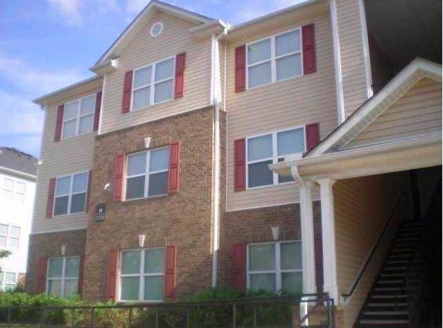 14201 Waldrop Cove, Decatur, GA 30034 (MLS #6616128) :: North Atlanta Home Team
