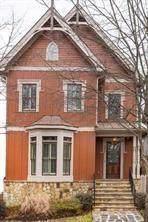 250 Rope Mill Road, Woodstock, GA 30188 (MLS #6616209) :: Kennesaw Life Real Estate