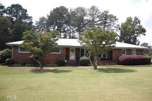 2219 Myra Lane, Snellville, GA 30078 (MLS #6616310) :: North Atlanta Home Team