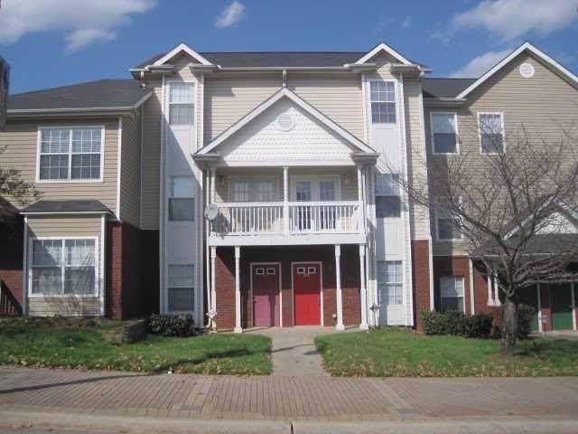 249 Ralph David Abernathy Boulevard SW #249, Atlanta, GA 30312 (MLS #6616442) :: The Hinsons - Mike Hinson & Harriet Hinson