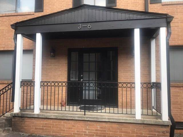 960 NE Saint Charles Avenue NE #4, Atlanta, GA 30306 (MLS #6616711) :: North Atlanta Home Team