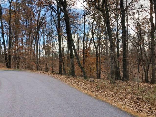 0 Alder, Demorest, GA 30535 (MLS #6617469) :: Path & Post Real Estate