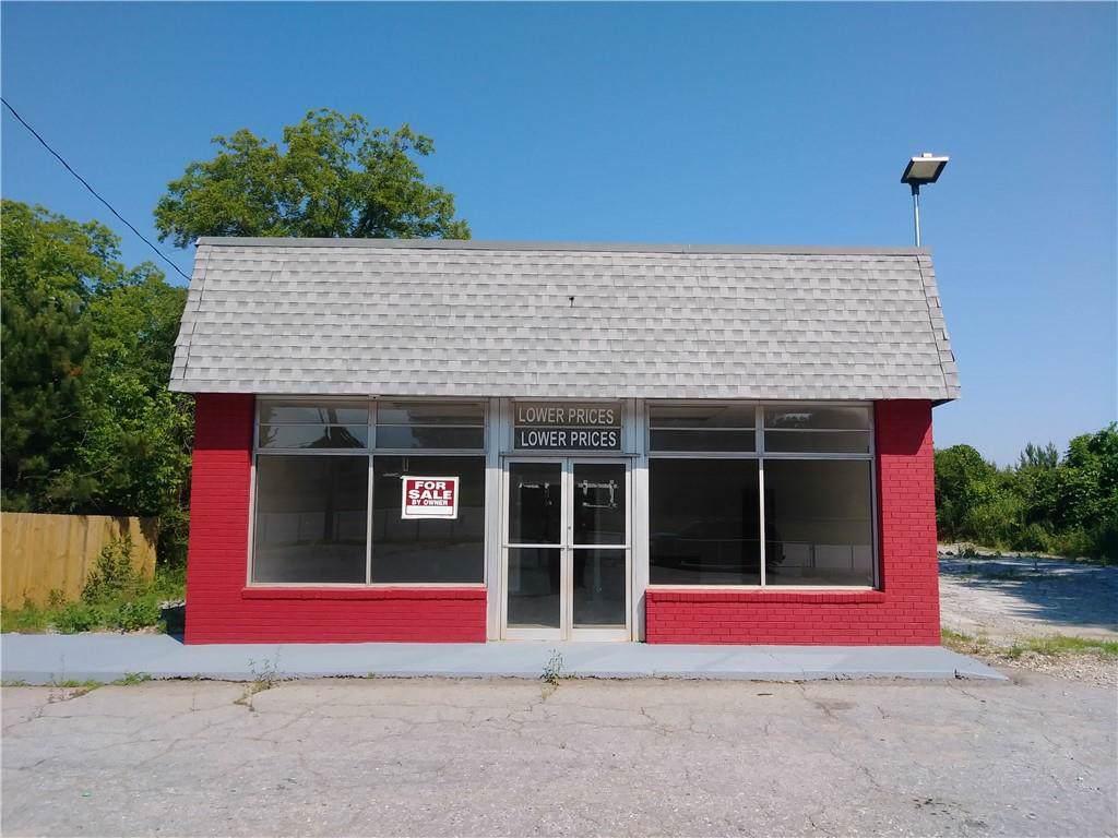 6335 Roosevelt Highway - Photo 1