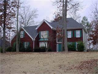 2480 Bexford View, Cumming, GA 30041 (MLS #6617857) :: RE/MAX Paramount Properties