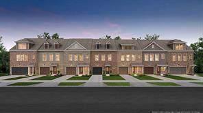 6469 Brookside Boulevard SE #38, Mableton, GA 30126 (MLS #6618303) :: North Atlanta Home Team