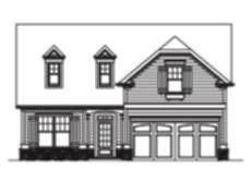 127 Fieldbrook Crossing, Holly Springs, GA 30115 (MLS #6618346) :: North Atlanta Home Team