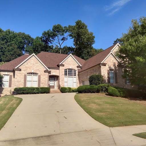 2250 Turtle Creek Way, Lawrenceville, GA 30043 (MLS #6618790) :: North Atlanta Home Team